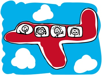 air-plane-clip-art