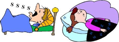 clip-art-sleeping-019420