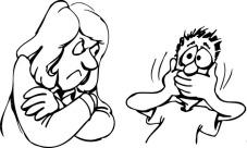 angry-mom-