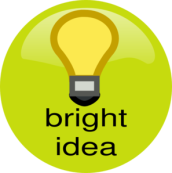 brightidea-md