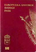 pass-svenskt