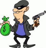 robbery-clipart-bank-robber-bandit-robbery-lol-clip-art-clipart