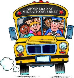 school-bus-cartoon-for-children
