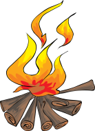 bonfire-cartoon-bonfire_000001_0001