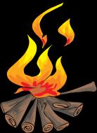 bonfire-cartoon-bonfire_000001_0001