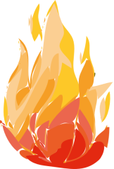 fire-flames-burning-hi