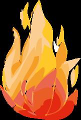 fire-flames-burning-hi