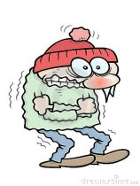freezing-cold-cartoon-1217061