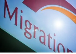 Migrationsverket-943993-250x179