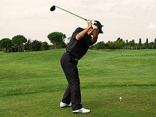 RTEmagicC_golf_spalla_01.jpg