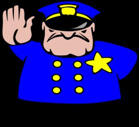 windshield-clipart-police-clip-art-4