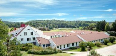 Bokenäs-gård-äldreboende-asylboende
