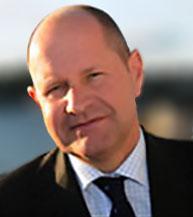 Dan-Eliasson