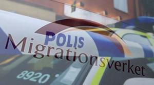 polis-migrationsverket-300x167