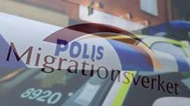 polis-migrationsverket