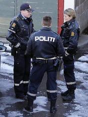 politi-norge-857736