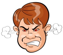 angry-cartoon-face-404210