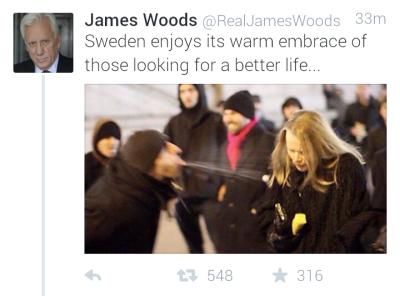 James-Woods