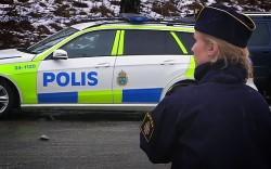 polis-536748-250x156