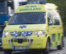 ambulans-300x246