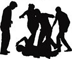 gängmisshandel-7635652-250x204