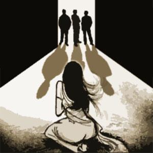 Gruppvåldtäkt-83423