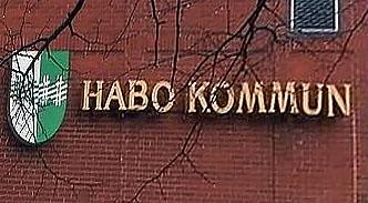 Habo-kommun-94774