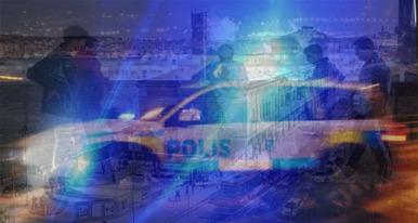 polis-stadsgården-2