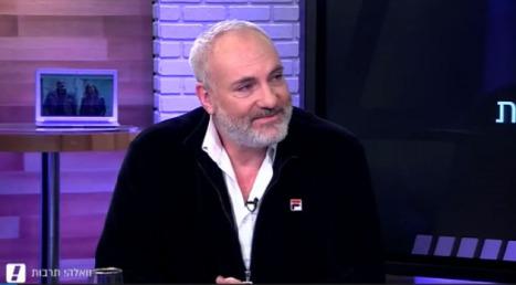Kim-Bodnia-intervjuad-av-israelisk-TV