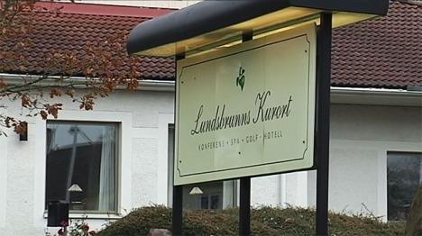 Lundsbrunns-kurort-asylboende-84773