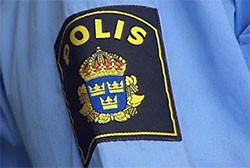 polis-9785473