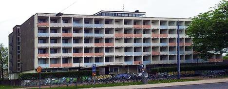 Bollen-Norrköping
