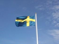 svensk-flagga3-250x188