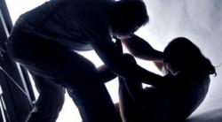 våldtäkt-misshandel-250x138