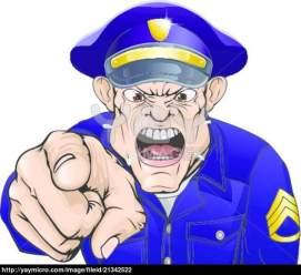 angry-policeman-145a93a