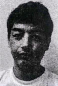 Mohibulla-Rajabi-746634