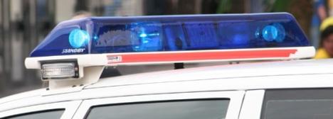 polis-blåljus-standby